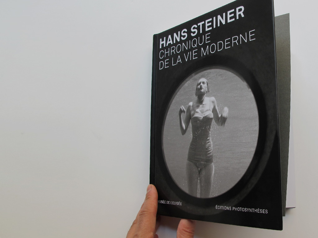 steiner-diaporama-00