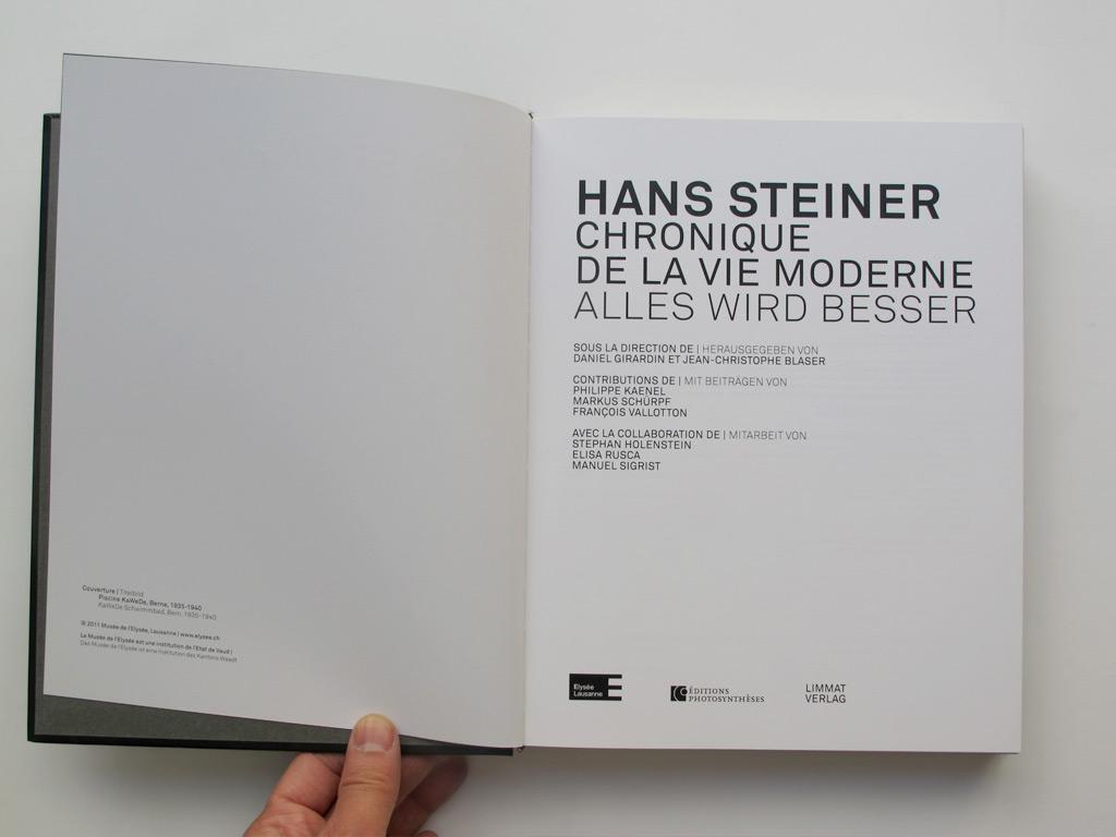 steiner-diaporama-02