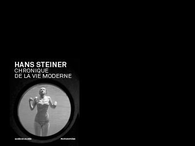 steiner_couv_btn