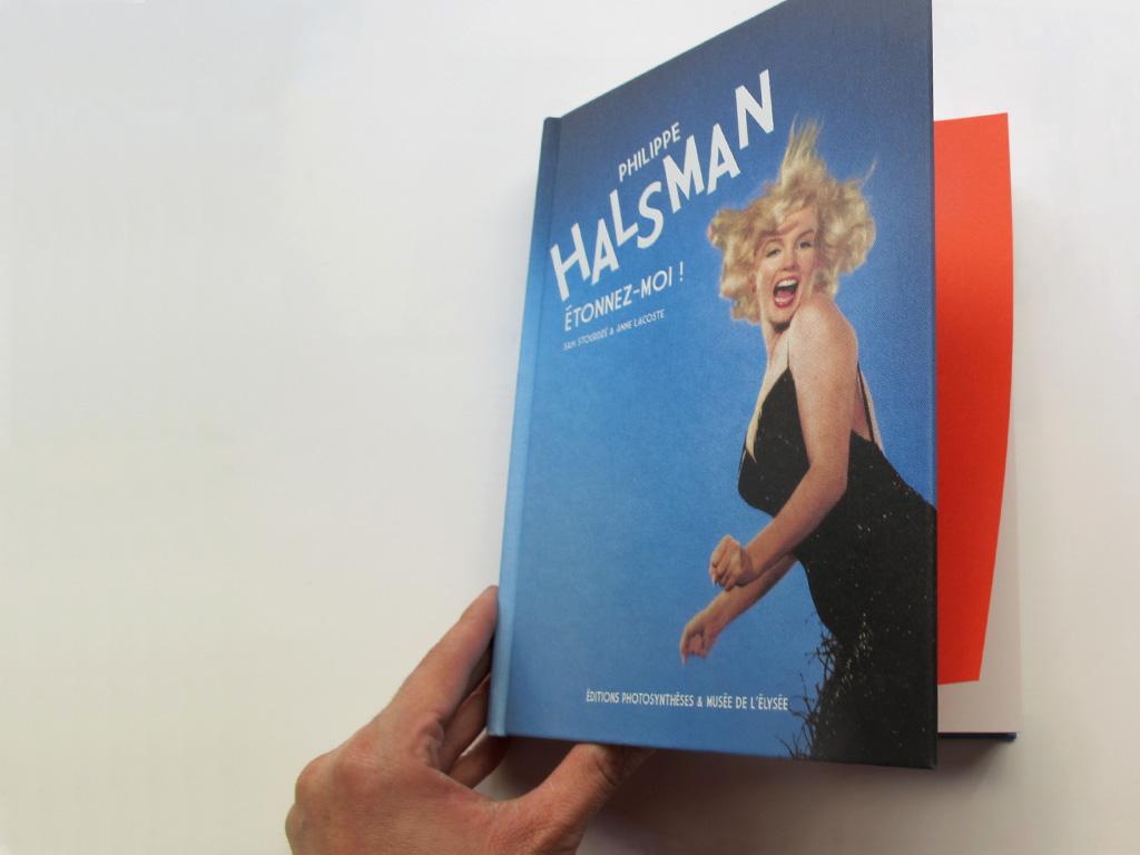 halsman-diaporama2-01
