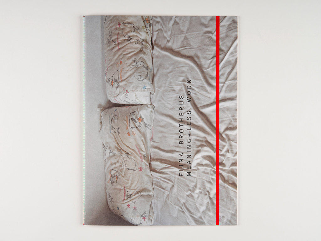 elysee-diaporama-08