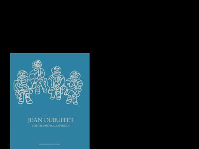 dubuffet_btn