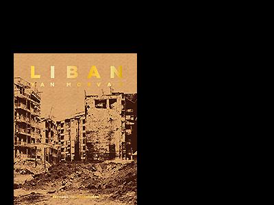liban_btn