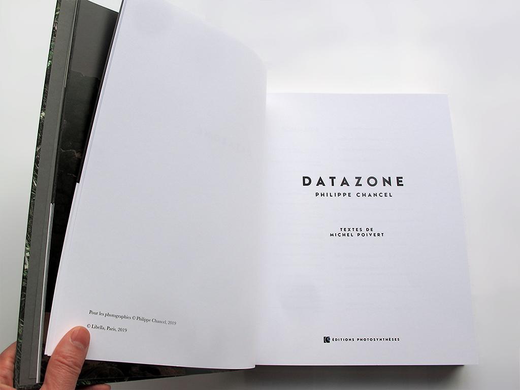 datazone-diaporama-03