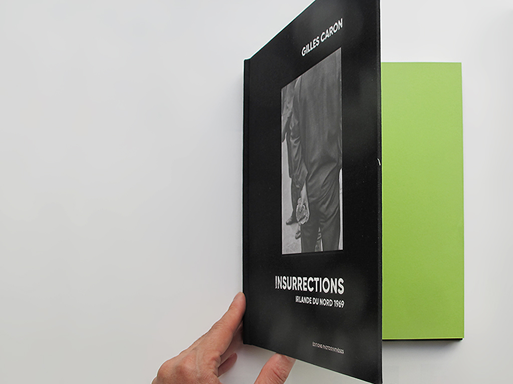 insurrections-diaporama-02