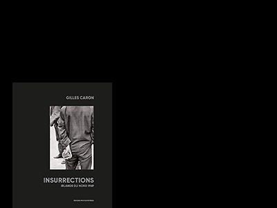 insurrections_btn